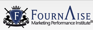 Fournaise Marketing Performance Institute
